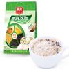春光(chun guang)椰奶杂粮 椰奶杂粮原味525g *4件 134.6元(合33.65元/件)