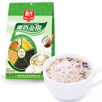 CHUNGUANG 春光 椰奶杂粮 原味 525g