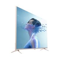 coocaa 酷开 50KX2 50英寸 4K 液晶电视