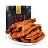 苏之坊 倒蒸红薯干 150g *10件 59元(合5.9元/件)