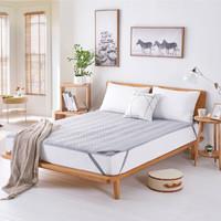 BEYOND 博洋家纺 床褥床垫 (180*200cm)