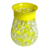 粉兰之家 空气清新剂 (柠檬香)350g