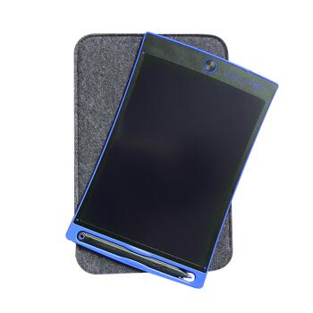Boogie Board jot 8.5 电容式手写板