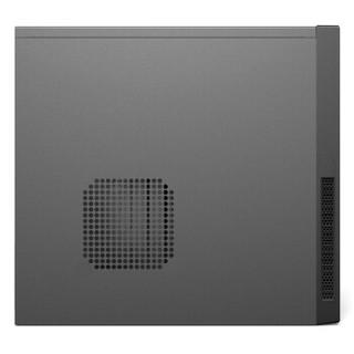 GAMEMAX 办公精灵台式机箱电源套装