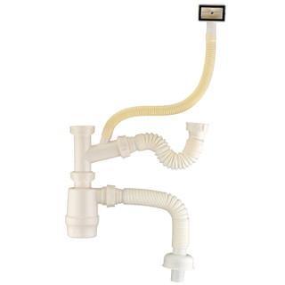 BSITN B604 下水管套装