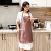 Jj 家杰 JJ-CF602 围裙