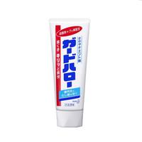 Kao 花王 防蛀护齿牙膏 165g*5支装