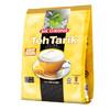 马来西亚进口 益昌芝士味奶茶 300g *4件 132元(合33元/件)