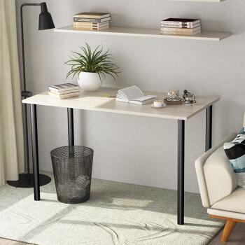 沃变 SZ-D03 电脑桌 橡木色台面
