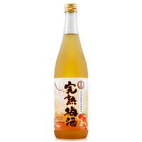 ozeki 大关 完熟梅酒 720ml
