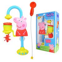 buddyfun 贝芬乐 JXT99401 儿童戏水洗澡玩具 *3件