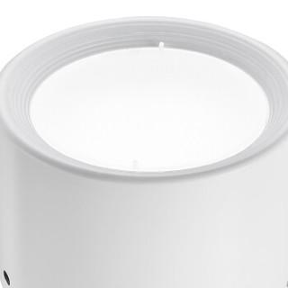 nvc-lighting 雷士照明 led筒灯 (暖白光、9W)