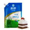 蜜朋(MIPENG)精制白砂糖454g *3件 14.67元(合4.89元/件)
