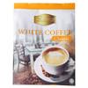 乐卡斯(Luxway) 经典白咖啡风味固体饮料 300g(25g*12包) *2件 17.9元(合8.95元/件)