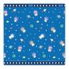 小猪佩奇(Peppa Pig)双面加厚XPE 地垫宝宝爬行垫爬爬垫 儿童防滑地垫游戏毯1CM 180*200cm星空 *2件 219元(合109.5元/件)