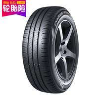 Dunlop 邓禄普 195/60R16 89H EC300+ 汽车轮胎