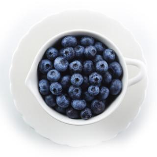 JOYVIO 佳沃 国产蓝莓 12mm+ (125g)