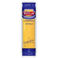 Pasta REGGIA 瑞杰 直条意大利面 幼身型19# (500g)