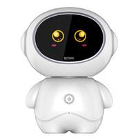 智力快车 R3 机器人