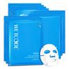 水密码密集补水保湿面膜10片(补水保湿 护肤品) *3件 44.85元(合14.95元/件)