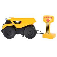 CAT 卡特彼勒 工程车系列 C36621 遥控运泥车(6键中号)