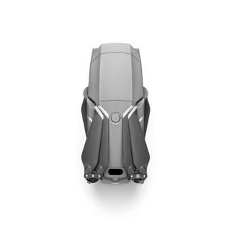 DJI 大疆 御Mavic系列 Mavic 2 Pro 专业版 可折叠 四轴无人机