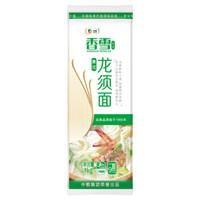 香雪 麦芯龙须面 (1kg)