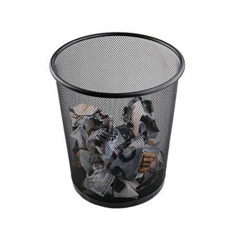 MR 妙然 网状垃圾桶
