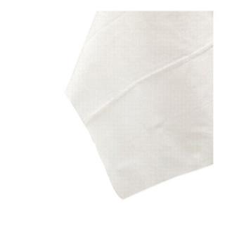 清风 御本草系列 湿巾