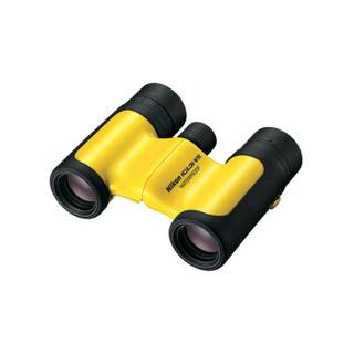 Nikon 尼康 ACULON W10 8X21 YW 双筒望远镜