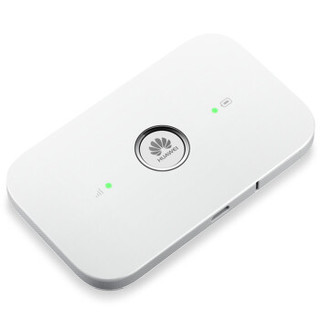 HUAWEI 华为 E5573S-856 随行WiFi