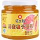 冠生园 蜂蜜柚子罐头500g *3件