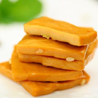 好巴食 豆腐干 五香味 180g