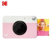 Kodak 柯达 PRINTOMATIC 拍立得相机 粉色