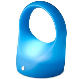 Panasonic 松下 HHLT0202 小夜灯 ( 蓝色、1-3W(含))