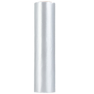 GLAD 佳能 RP20 点断式保鲜袋 中号 (20cm*30cm*150个)