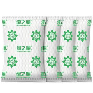 GREEN SOURCE 绿之源 V5系列 活性炭包
