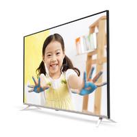 创维coocaa 酷开 50K5A 50英寸 液晶电视