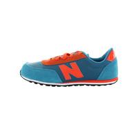new balance kids  KL410AOY 中大童复古运动鞋 ( 17-24厘米)