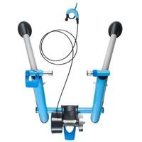 Tacx Blue Matic T2650 磁阻骑行台