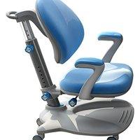 18日0点:SIHOO 西昊 K16 升降儿童椅 天空蓝