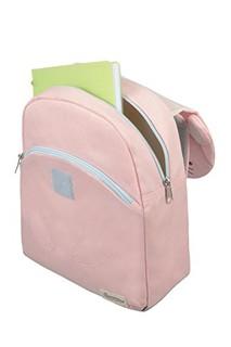 Samsonite 新秀丽 儿童背包 (7.5 升、粉红色)