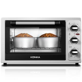 KONKA 康佳 KAO-3060 电烤箱