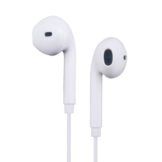 Newmine 纽曼 NM-LK06 手机耳机