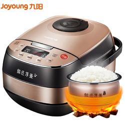 Joyoung 九阳 F-40FY803 电饭煲 4L