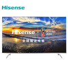 Hisense 海信 LED60EC680US 60英寸 4K液晶电视 3449元