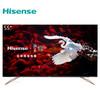 Hisense 海信 H55E7A 55英寸 4K超高清 液晶电视 3899元