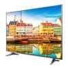 SAMSUNG 三星 UA49NU7000JXXZ 49英寸 4K超高清电视 2886元