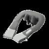 网易智造 3D揉捏 按摩肩带