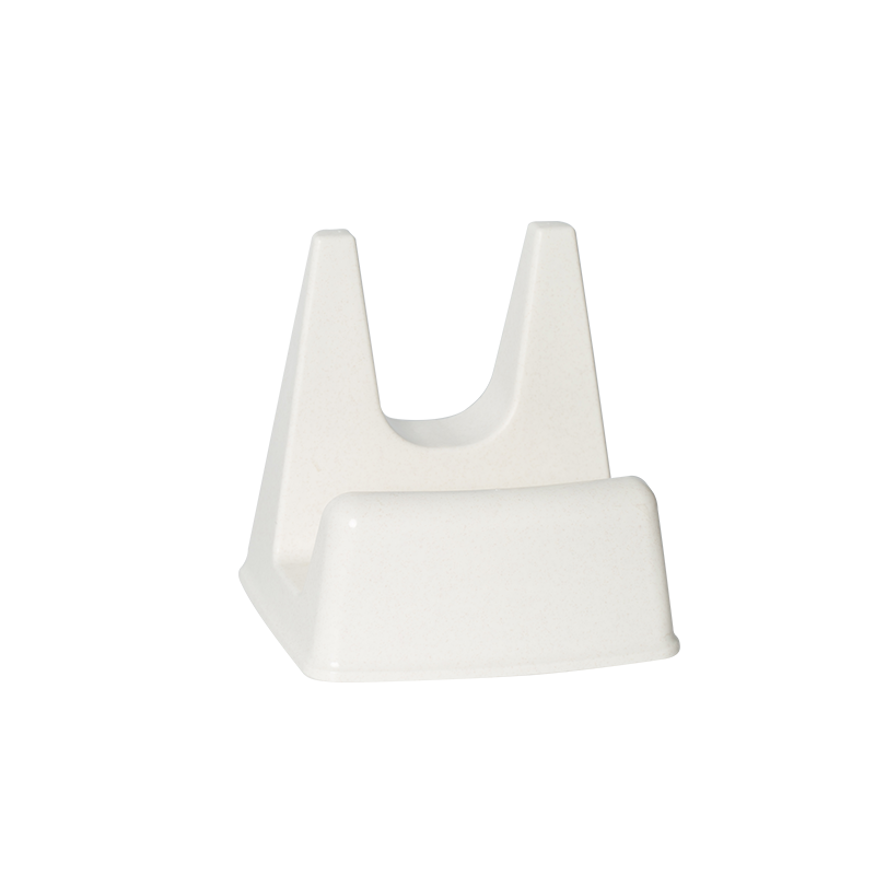 YANXUAN 网易严选 日本制造 锅盖砧板收纳架 厨房置物架 白色